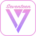 Seventeen Kpop Wallpapers HD
