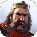 Total War: King's Return APK