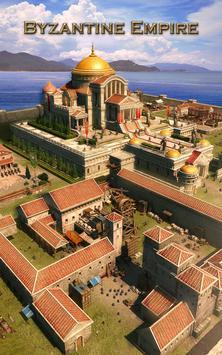 Total War: King's Return apk screenshot