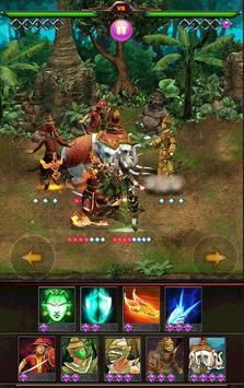 Rage of Rama apk screenshot