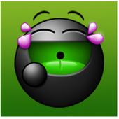 Todo chistes Free (All jokes) icon