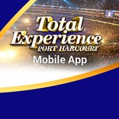 Total Experience PH icon