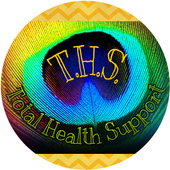 Total Health Support icon