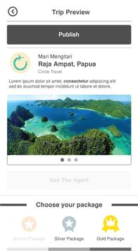 K-Agent apk screenshot
