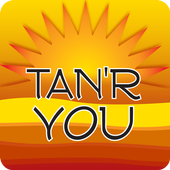 TAN'R YOU icon