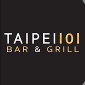 Taipei 101 Bar & Grill icon