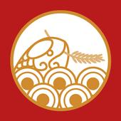 Thai Table icon