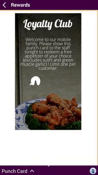 Thai Time Restaurant & Bar apk screenshot