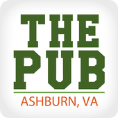 The Ashburn Pub icon