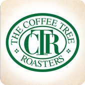The CoffeeTree Roasters - PA icon