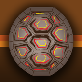 The Diamondback Tavern icon