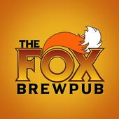 The Fox Brewpub icon