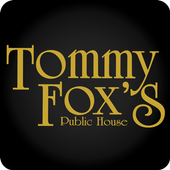 Tommy Fox's icon