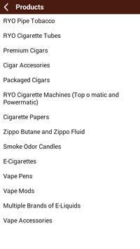 Tobacco Road screenshot 4