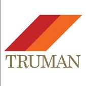 Truman Tavern icon