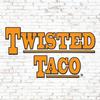 Twisted Taco icon