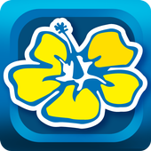 Vista's Icebox icon
