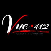 Vue 412 icon