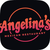 Angelina's Mexican Restaurant icon