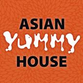 Asian Yummy House icon