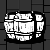 Barrels of Margate icon