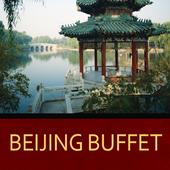 Beijing Buffet - N Tonawanda icon