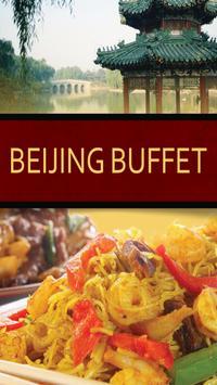 Beijing Buffet - N Tonawanda poster