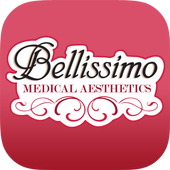 Bellissimo Medical Aesthetics icon