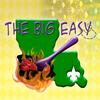 The Big Easy icon