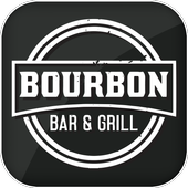 Bourbon Bar & Grill icon