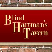 Blind Hartman's Tavern icon