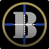 Blueline Tactical Supply icon