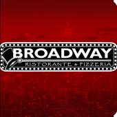 Broadway Ristorante & Pizzeria icon
