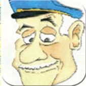Captain Mas Crab House icon