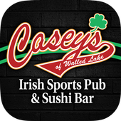 Casey's of Walled Lake icon