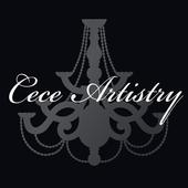 CeCe Hair & Makeup icon