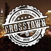 Crosstown Pub icon