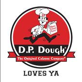 D.P. Dough Rochester icon