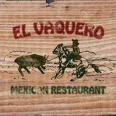 El Vaquero icon