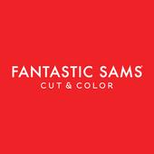 Fantastic Sams - Ft Oglethorpe icon