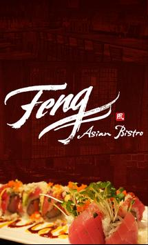 Feng poster