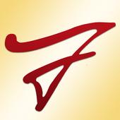 Ferraro's of Westfield icon
