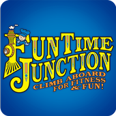 FunTime Junction icon