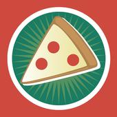 Gino Brother's Pizzeria icon
