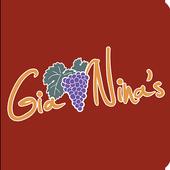 Gia Nina's icon