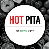 Hot Pita icon