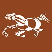 Iron Horse Pleasantville icon