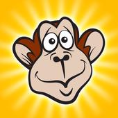 Jellybean Jungle icon