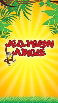 Jellybean Jungle poster