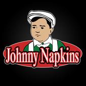 Johnny Napkins icon